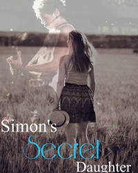 Simon's Secret Daughter (Niall Horan)