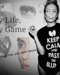 My Life, My Game - One Direction