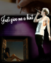 Just give me a hint {1D - Niall}