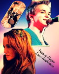 If You Told Me To (Hunter Hayes Love FanFic)