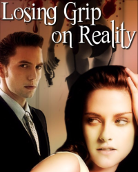 Losing Grip On Reality