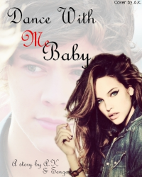Dance with Me, Baby {1D}