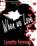 When We Love
