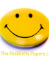 The positivity papers!
