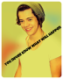 You Never Know What Will Happen (1D fan-fiction)