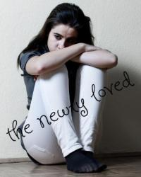 The newly loved