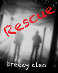 "Rescue (Sequel to ""Escape"")"
