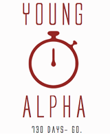Young Alpha