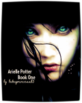 Arielle Potter: Book One