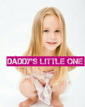 Daddy's Little One