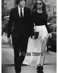 I'll Be There ♥