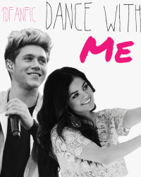 Dance with me (One Direction) ON HOLD