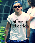 Different Reflection