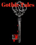 Gothic Tales