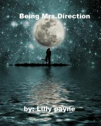 being mrs.direction