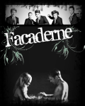 Facaderne- Fan Fiction-1D :)