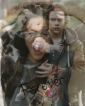 Forever {Harry Styles Fan Fiction}