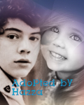 Adopted By Hazza