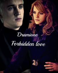 Dramione - Forbidden love