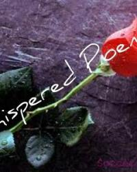 Whispered Poems
