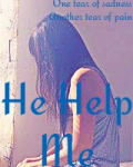He Helped Me {1D fan fic}