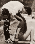 Nothing Can Ever Replace You