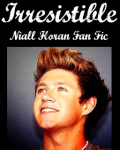Irresistible  ~complete~