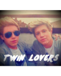Twin Lovers