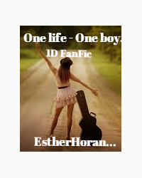 One Life. One Boy  - One Direction