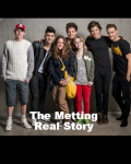 The Meeting  1D One Shot (True Story)