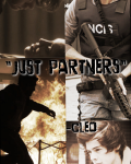 Just Partners? (Harry Styles fanfiction)