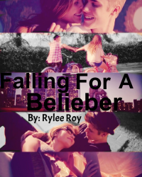Falling For A Belieber