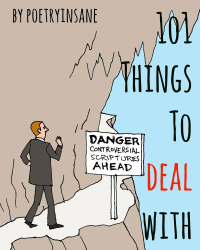 101 Things To Deal With
