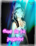 How to be popular!