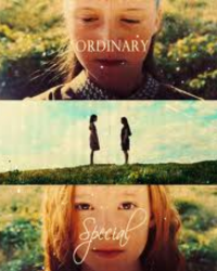 The life and death of Lily Potter née Evans