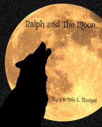 Ralph and the Moon