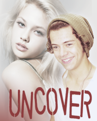 Uncover   One Direction (14+)