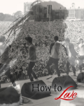 How to Love | One Direction