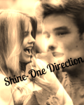 Shine-One Direction
