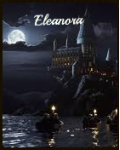 Eleanora and the Cryptic Castle