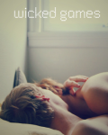 Wicked Games - One Direction
