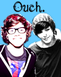 Ouch. *Larry Stylinson*