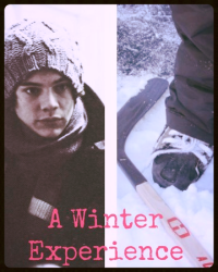 A Winter Experience