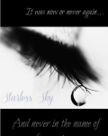Starless Sky  [completed]