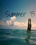 Summer With 6M