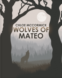Wolves of Mateo