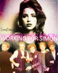 Working for Simon (Fanfiction)