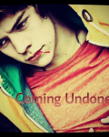 Coming Undone FIALT (sequel)