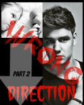 Wrong Direction Part 2  ~complete~