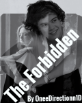 The Forbidden (not completed)